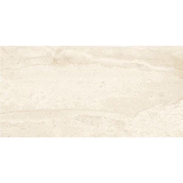 Плитка Kerlife Olimpia Crema 31,5x63 см плитка kerlife eterna beige 20 1x50 5 см