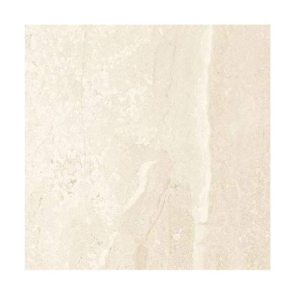 Плитка Kerlife Olimpia Crema 42x42 см плитка kerlife eterna beige 20 1x50 5 см