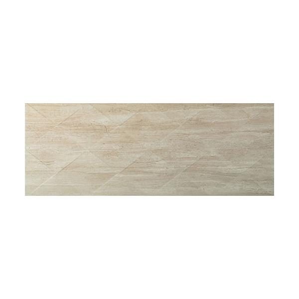 Плитка Cerpa Baltimore Beige Decor 33x90 см