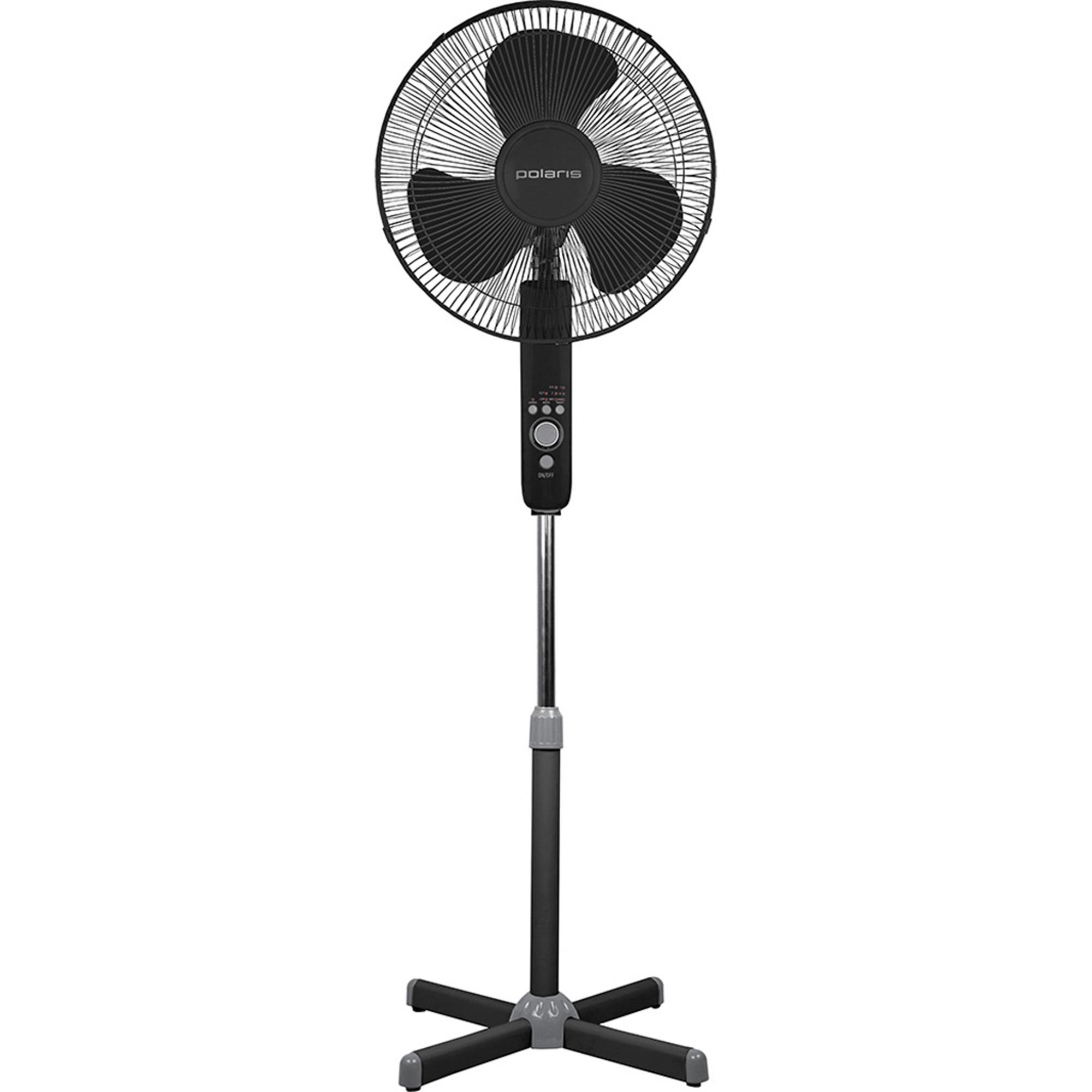 Напольный вентилятор Polaris PSF 2340 RC