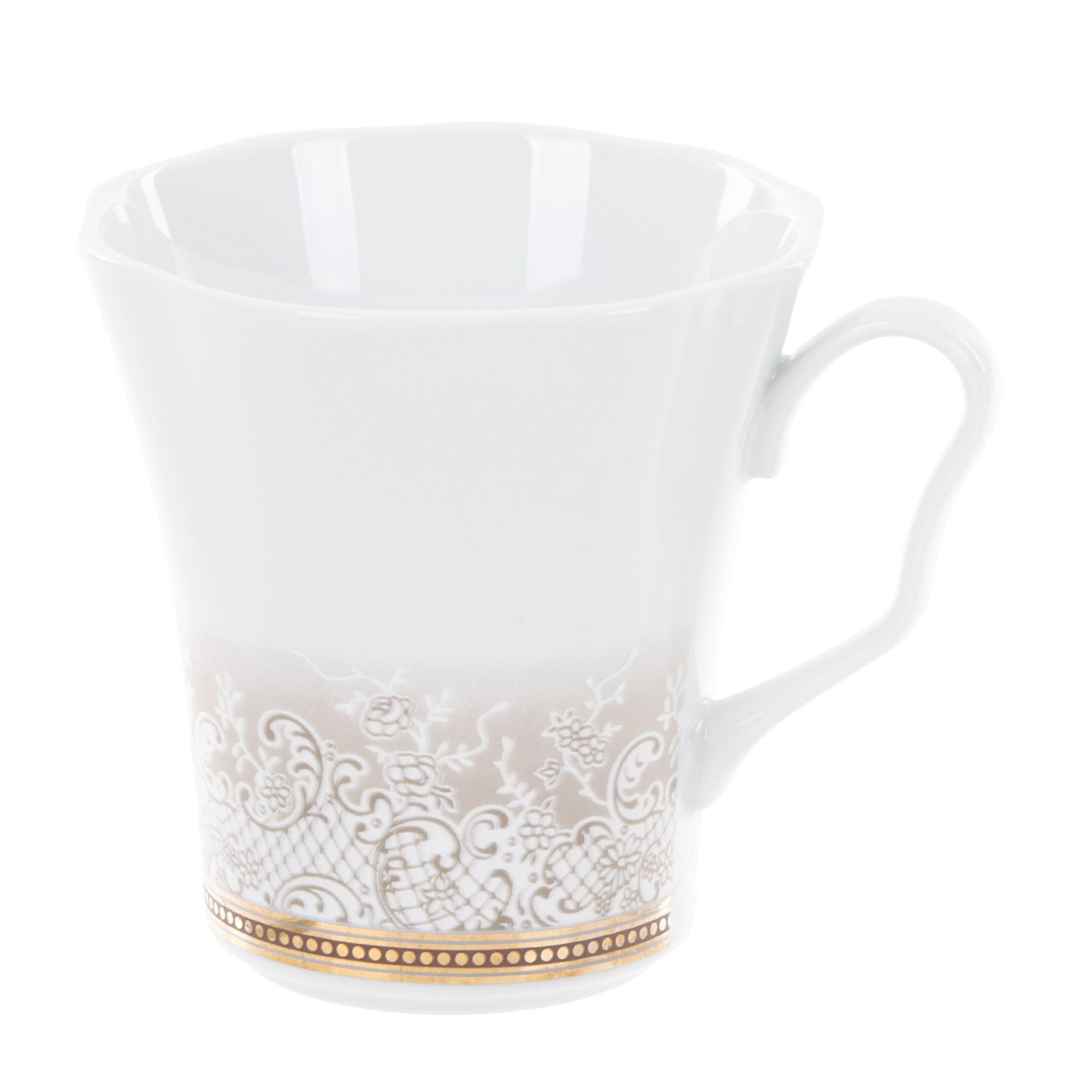 Чашка чайная 170 мл Kutahya porselen nil