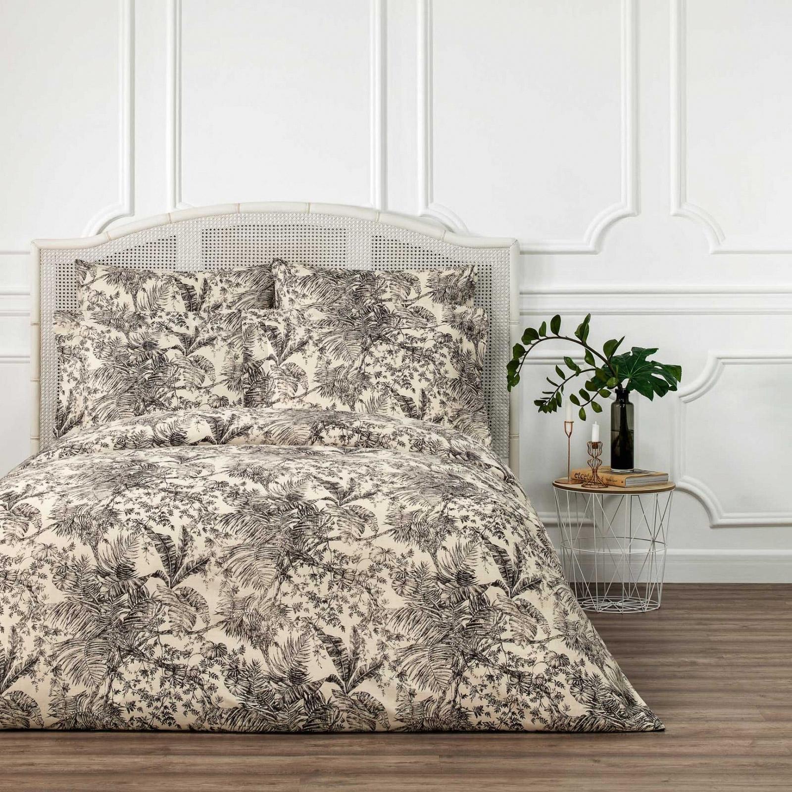 Фото - Постельный комплект Togas Доминика двуспальный постельный комплект двуспальный евро laroche кофемилк