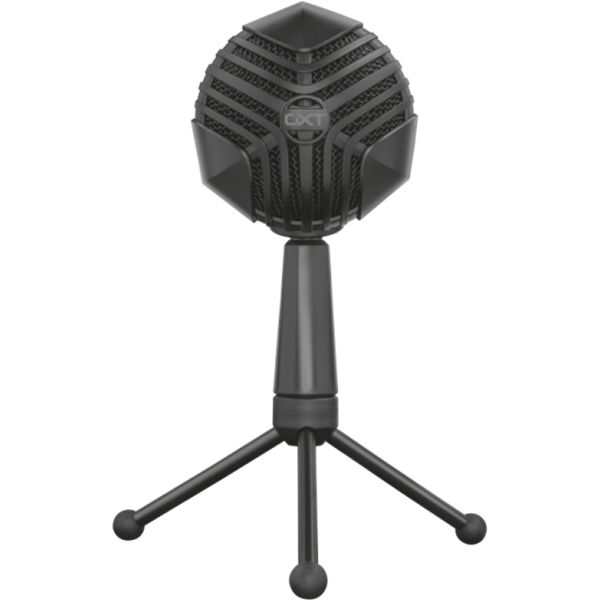 Микрофон Trust GXT 248 Luno USB Streaming Microphone