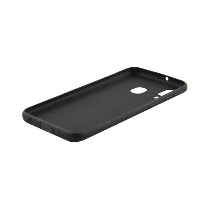 Чехол Red Line Ultimate для Samsung Galaxy A40, черный