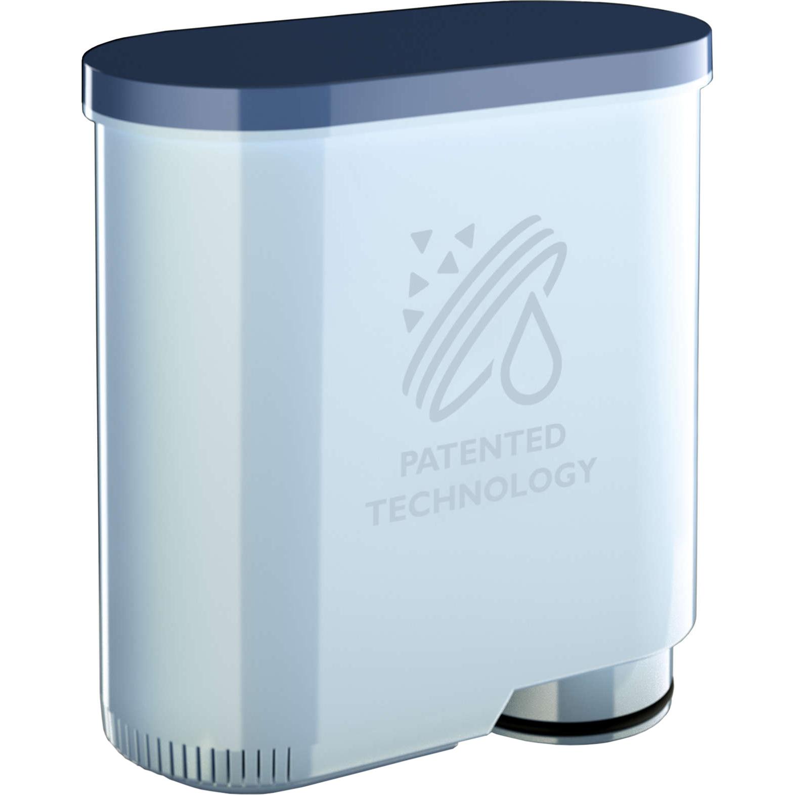 Фильтр для воды Philips AquaClean CA6903/10