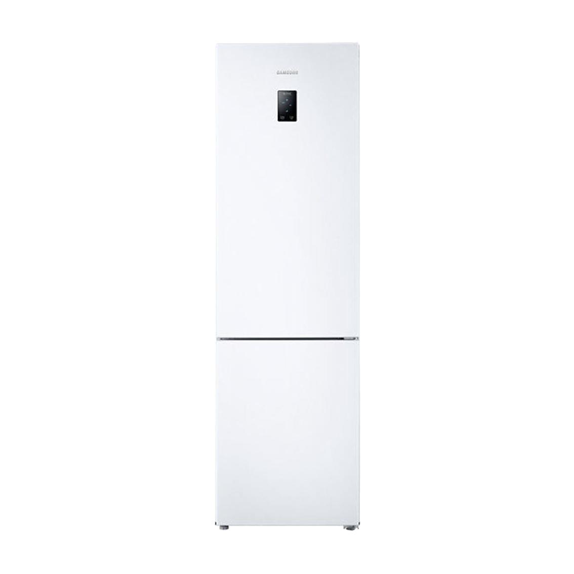 Холодильник Samsung RB37J5200WW