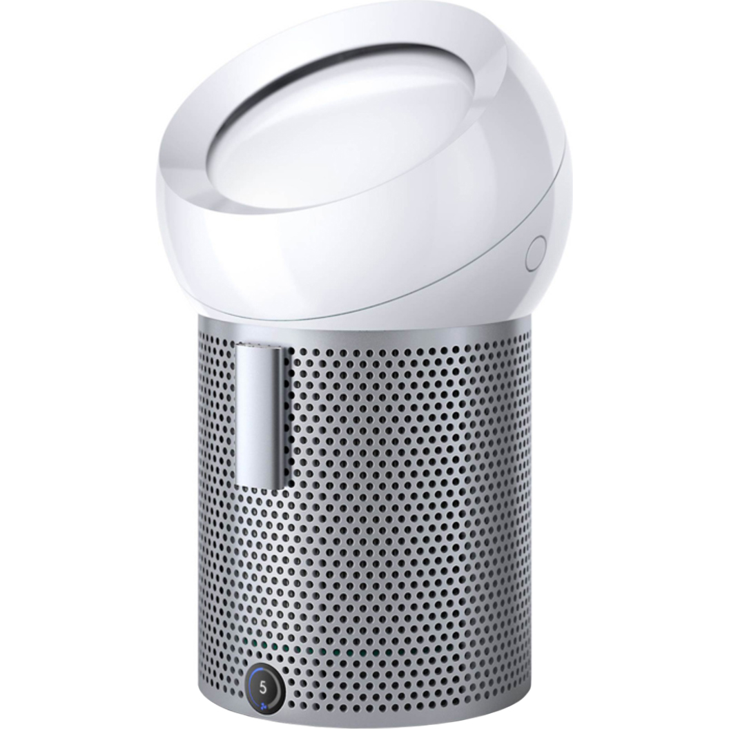 Воздухоочиститель дайсон купить dyson v7 motorhead origin