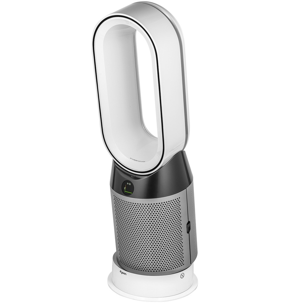 dyson pure hot cool купить