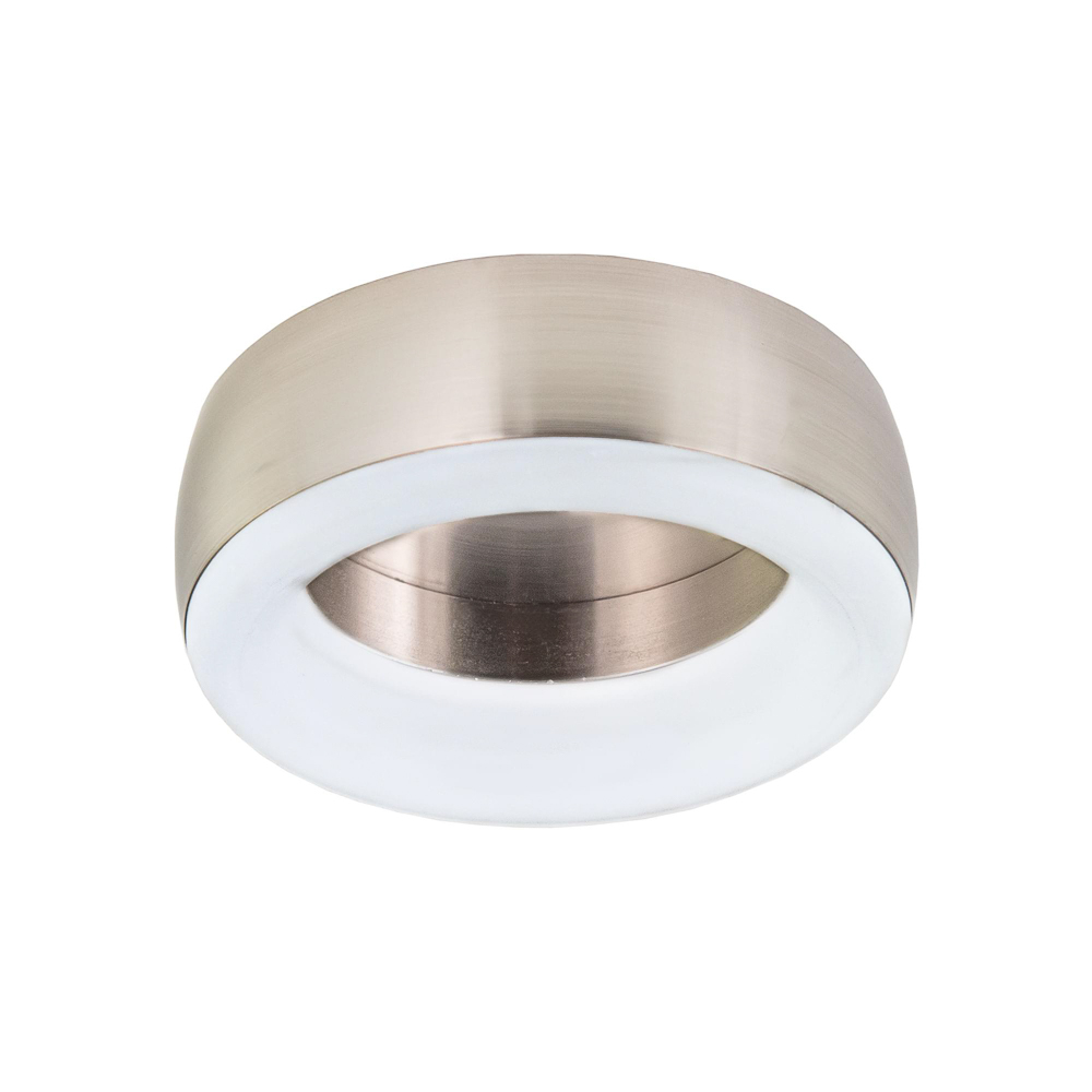 Светильник Citilux Болла потолочный встраиваемый CLD007N1 фото