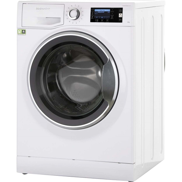 Фото - Стиральная машина Hotpoint-Ariston NLLCD 1047 WC AD EU стиральная машина whirlpool fwsg 61283 wc