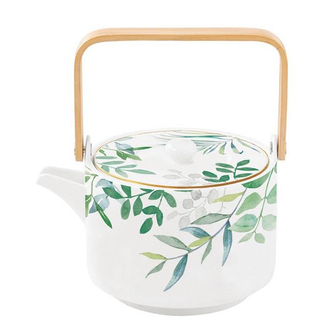 Чайник заварочный Easy Life Амазония 800 мл