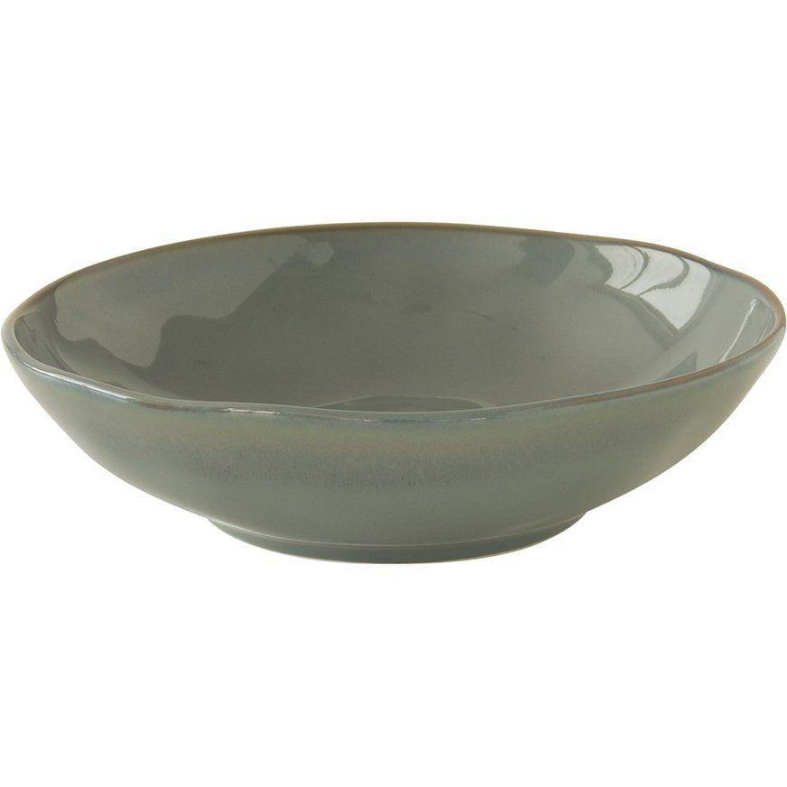 Тарелка суповая Easy Life Interiors 19 см