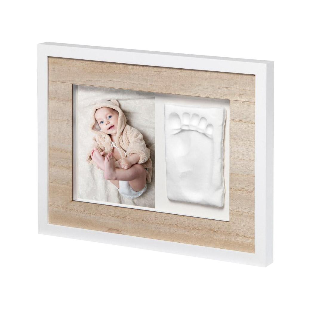Рамочка Baby Art одинарная подвесная Style