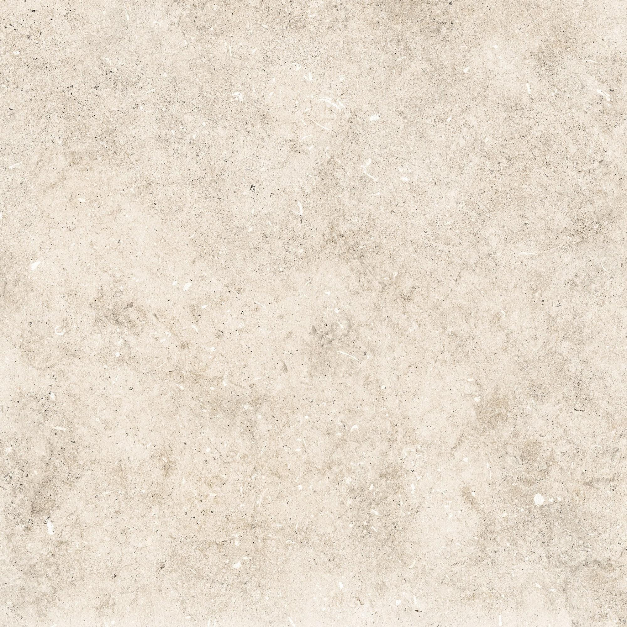 Плитка Керамин Авалон 3 50x50 см