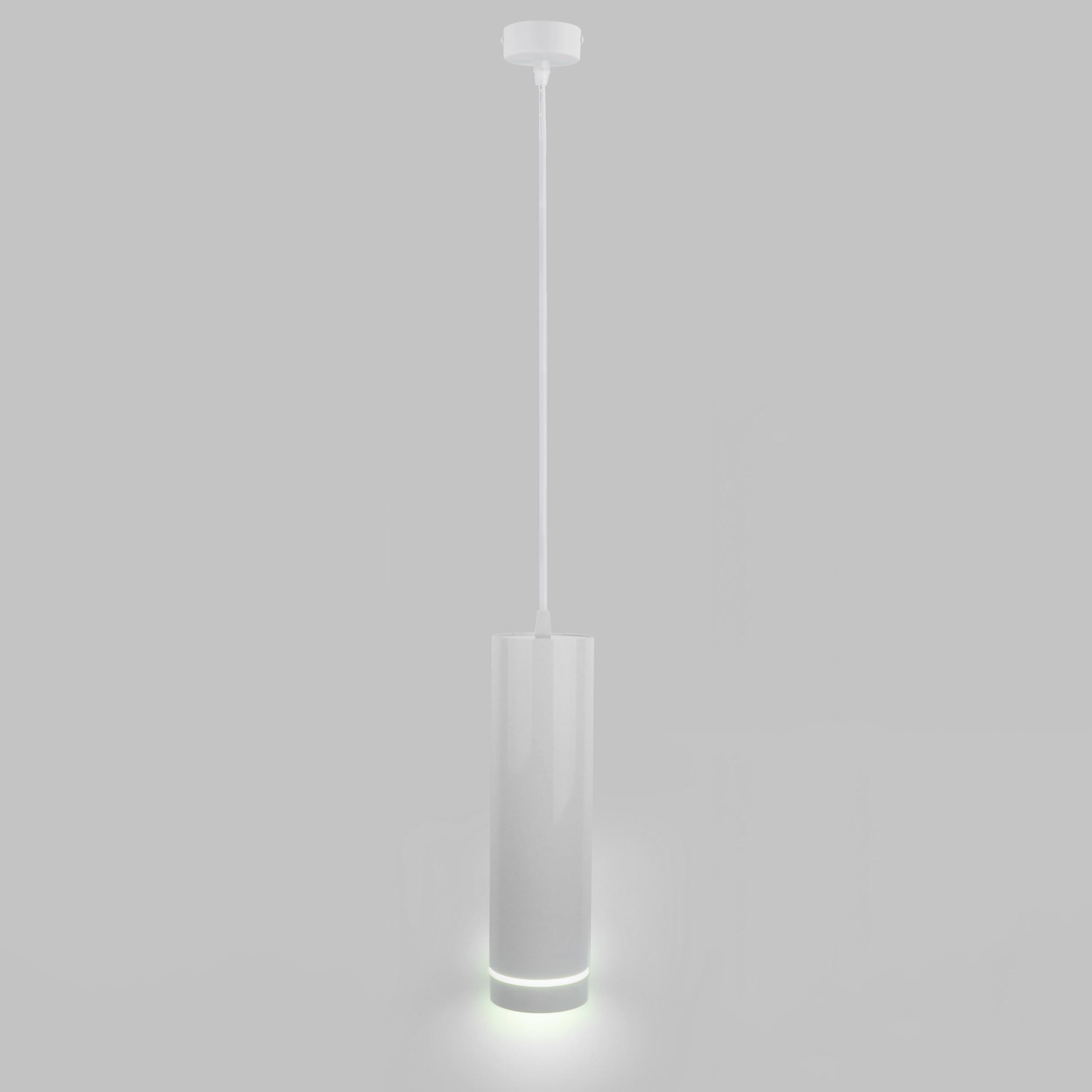 Светильник подвесной Elvan ASV-T0160DS-12W-NH-WH подвесной светильник pnd 123 01 01 001 we s 13 wh