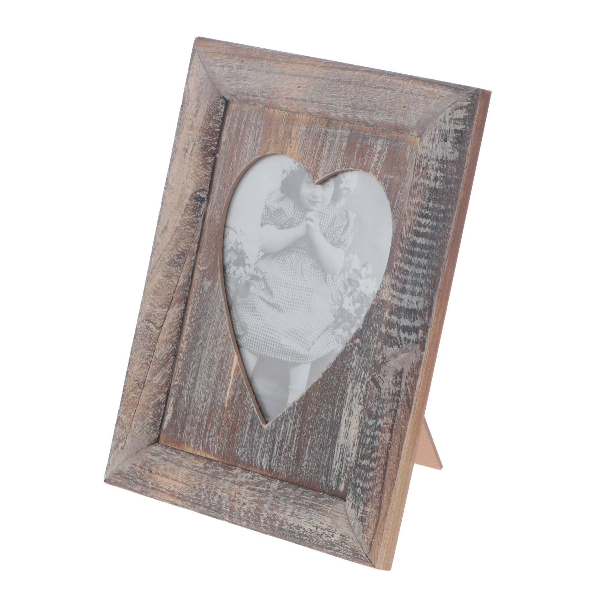 Рамка для фото Dekor pap декор 16.2х21.2cm рамка для фото arte fiorentino