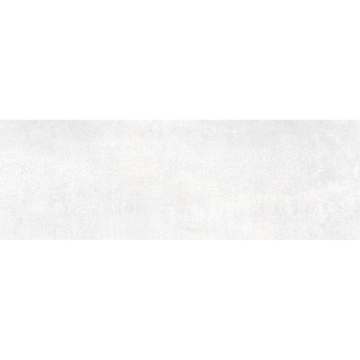 Купить Плитка Metropol Zen Beige White 30x90 см KU4PG000, Испания, белый, керамика