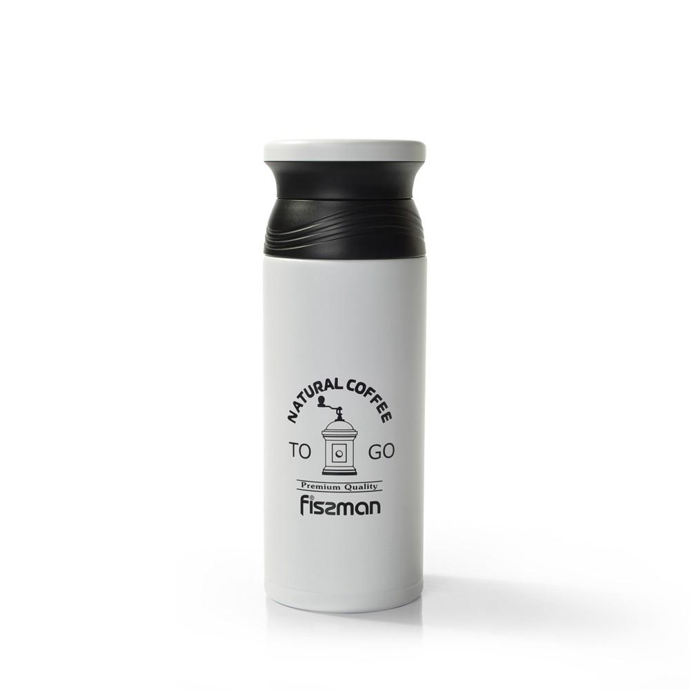 Термос Fissman 0,5 л 9655
