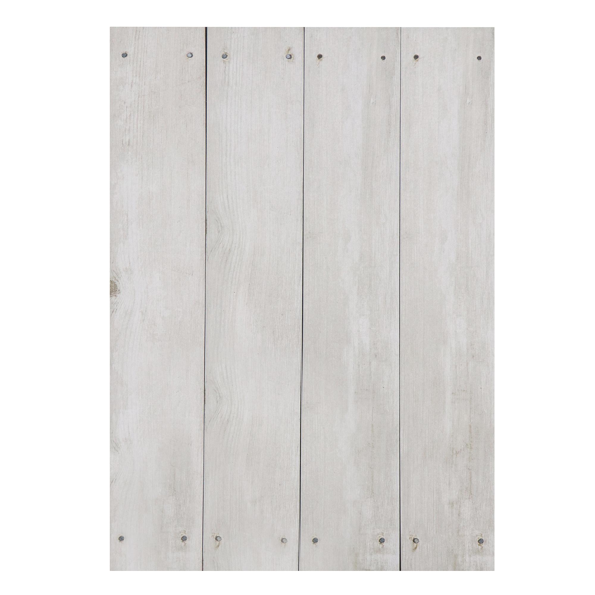 Плитка напольная Oset portofino white 15x90 уп8