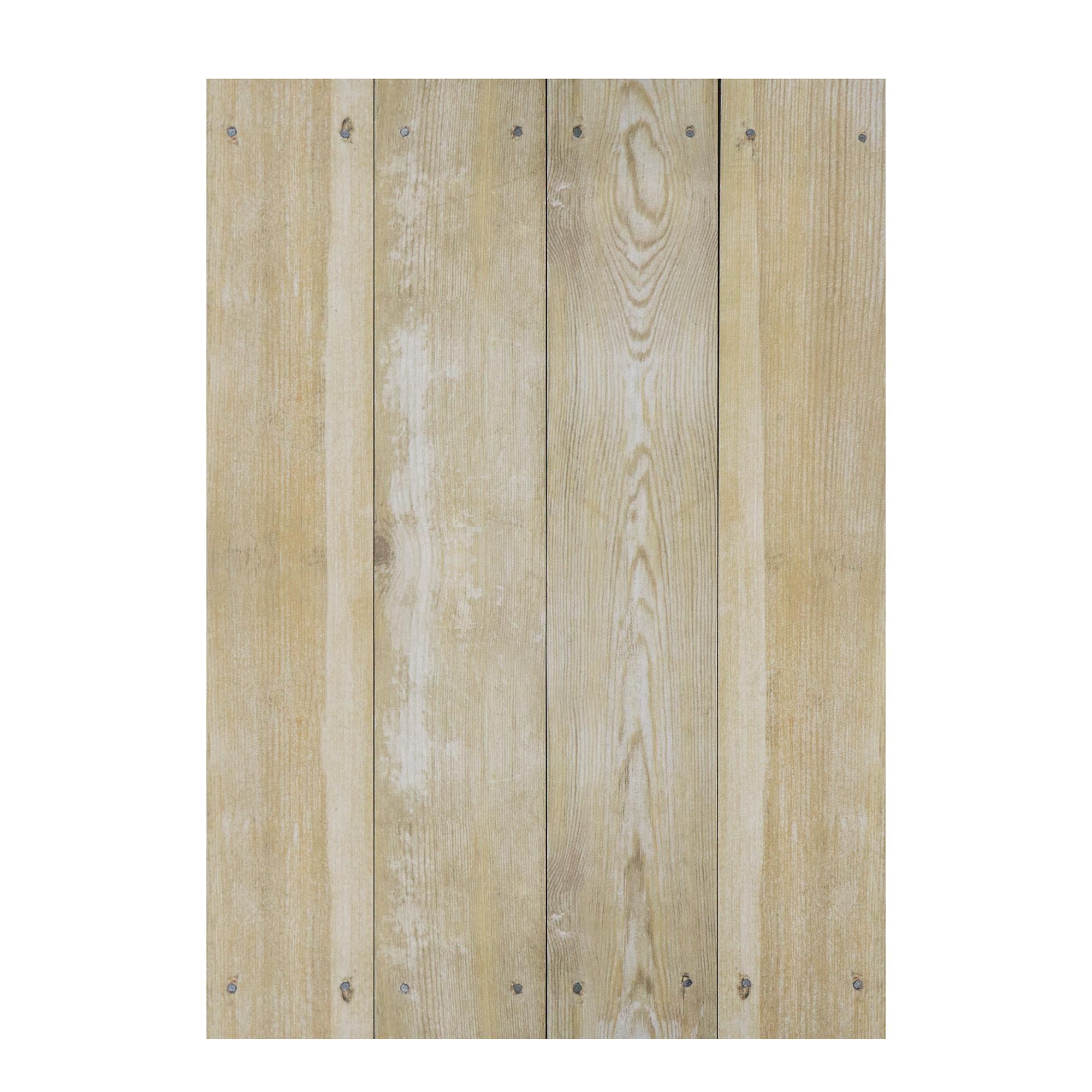 Плитка напольная Oset portofino sand 15x90 уп8