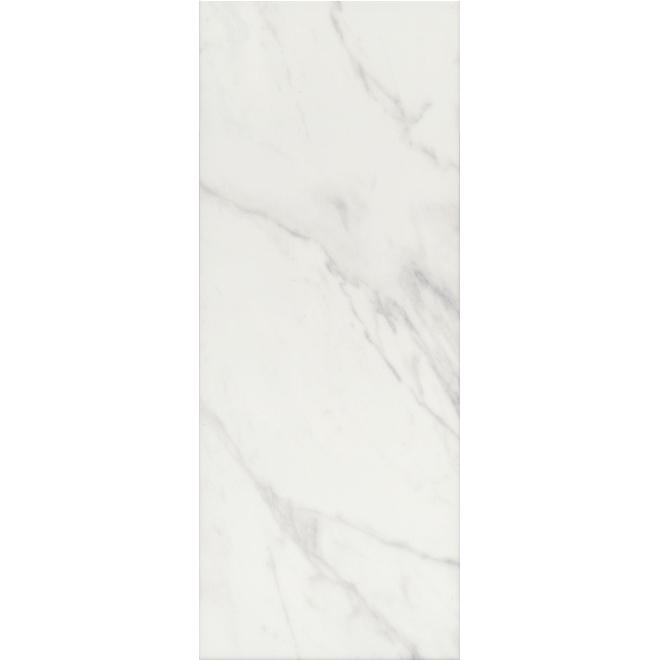 Плитка Kerama Marazzi Алькала белый 20x50 см 7198 недорого