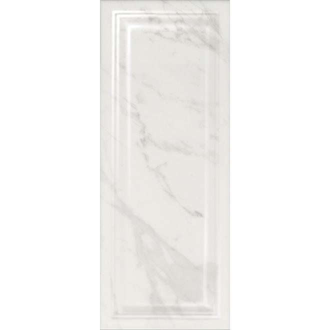 Плитка Kerama Marazzi Алькала белый панель см 20x50 7199 недорого