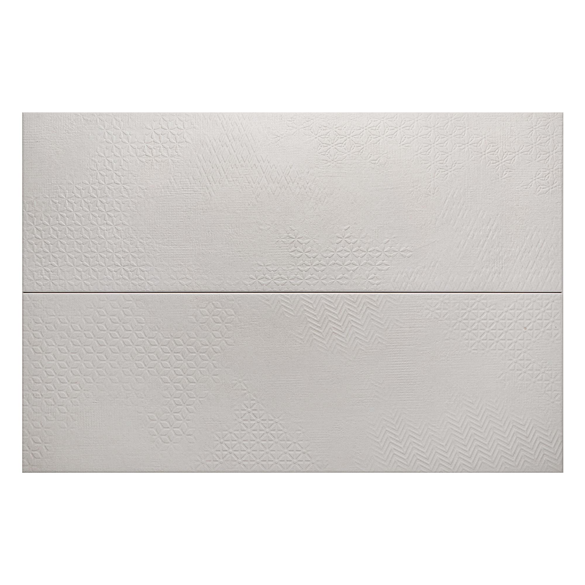 Плитка настенная Cifre relieve adua white 25x75 плитка напольная cifre hampton almond 22 5x60 уп11