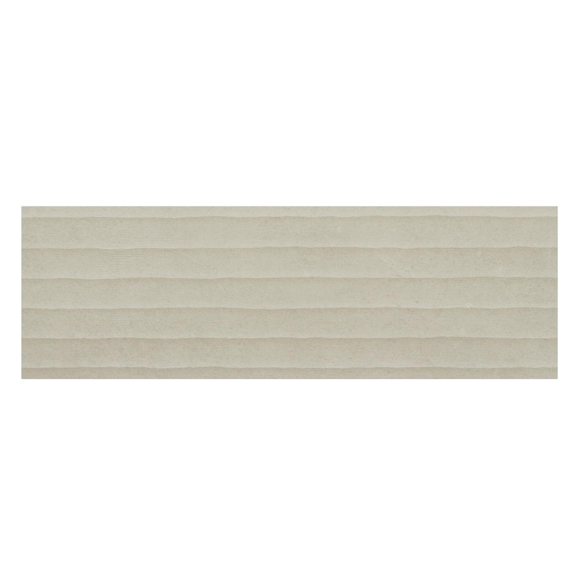 Плитка настенная Cifre relieve accord ivory 25x75 плитка напольная cifre hampton almond 22 5x60 уп11
