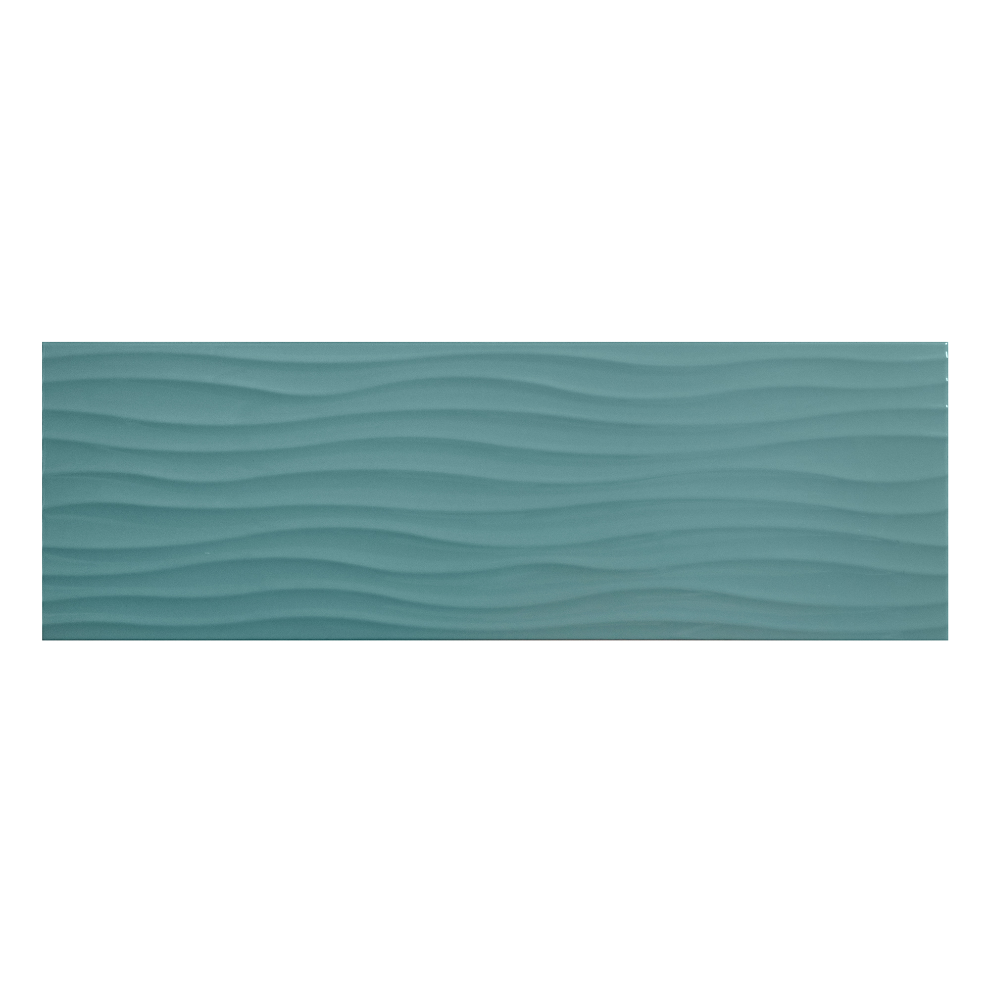 Плитка настенная Cifre color line emerald 25x75 плитка настенная cifre relieve accord white 25x75