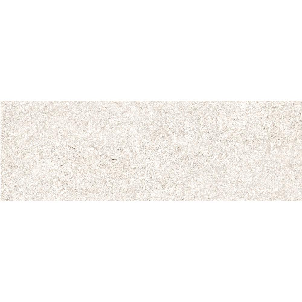 Плитка Alma Ceramica Marbella TWU11MBL004 20x60 см мозаика alma ceramica marbella mwu30mbl404 30х30см