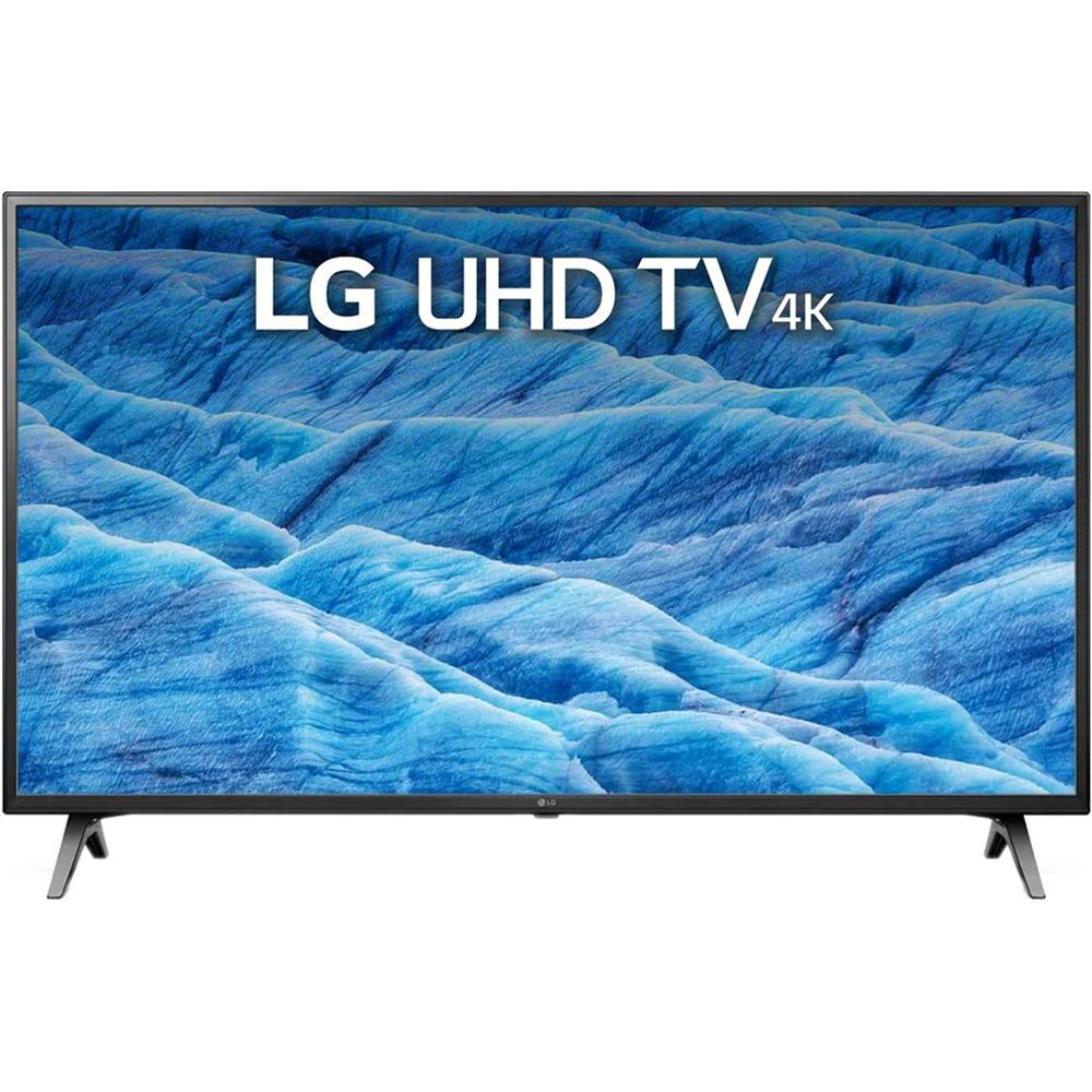 Фото - Телевизор LG 60UM7100 жк телевизор lg 60 60uj634v 60uj634v