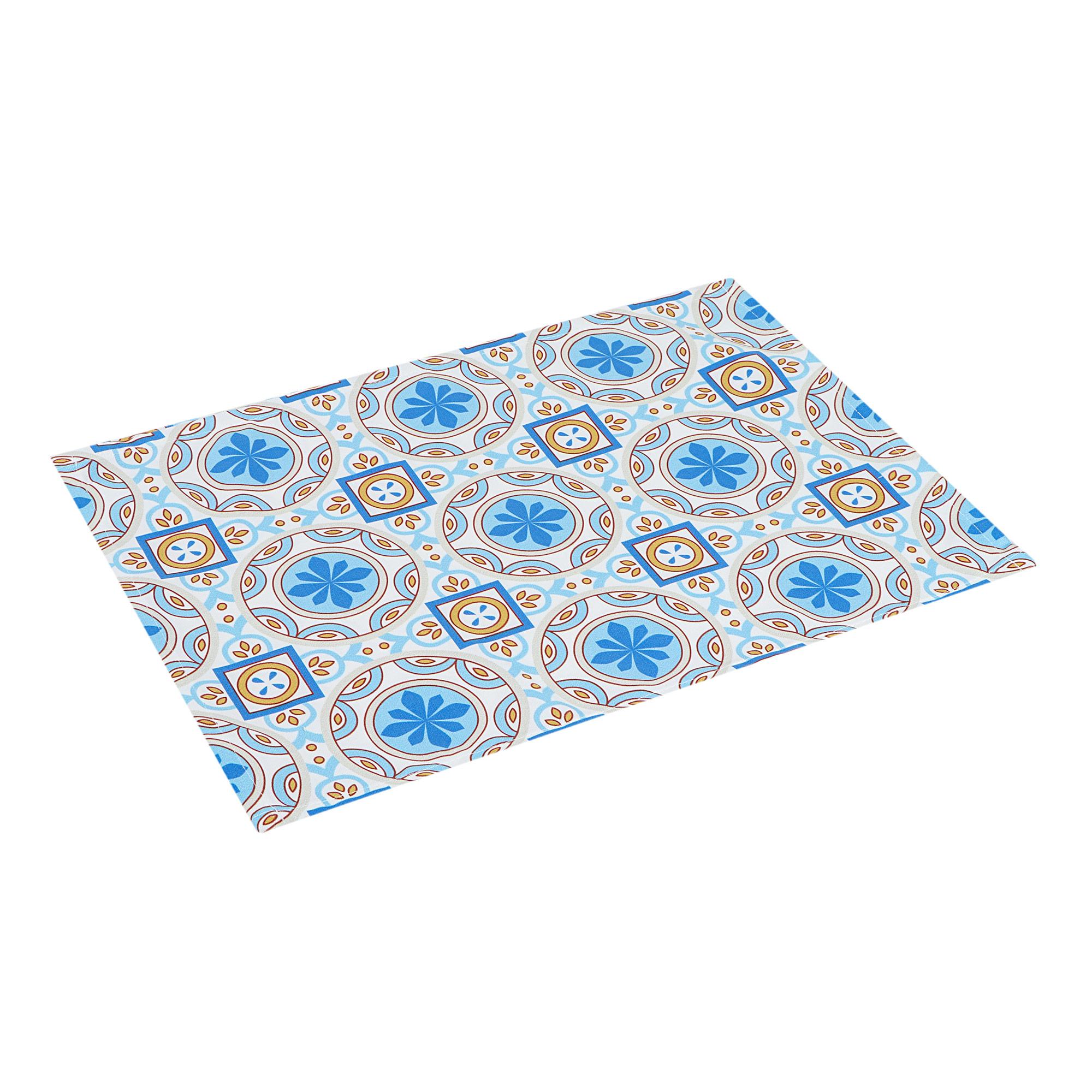 Сервировочная салфетка 33х45 2 шт Morocco style сервировочная салфетка 33х45 2 шт morocco style