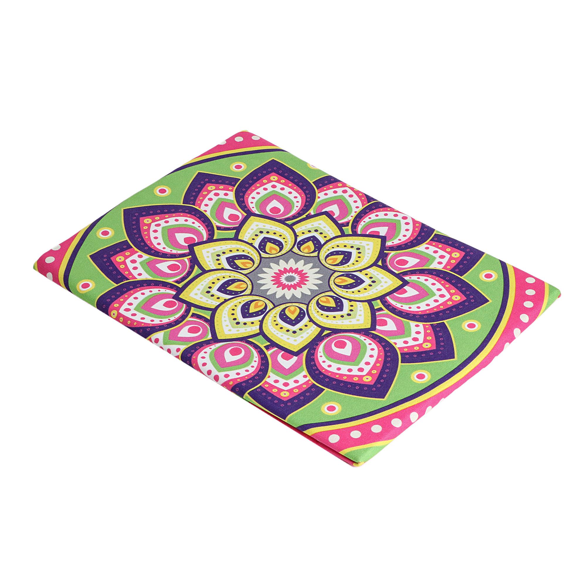 Дорожка для стола 45х140 Indian style