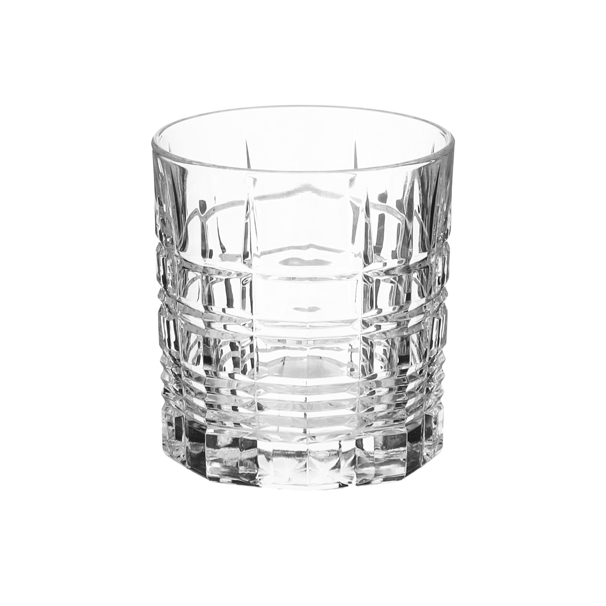 Набор стаканов Luminarc Dallas 300 мл 6 шт стакан luminarc dallas lilac 300 мл