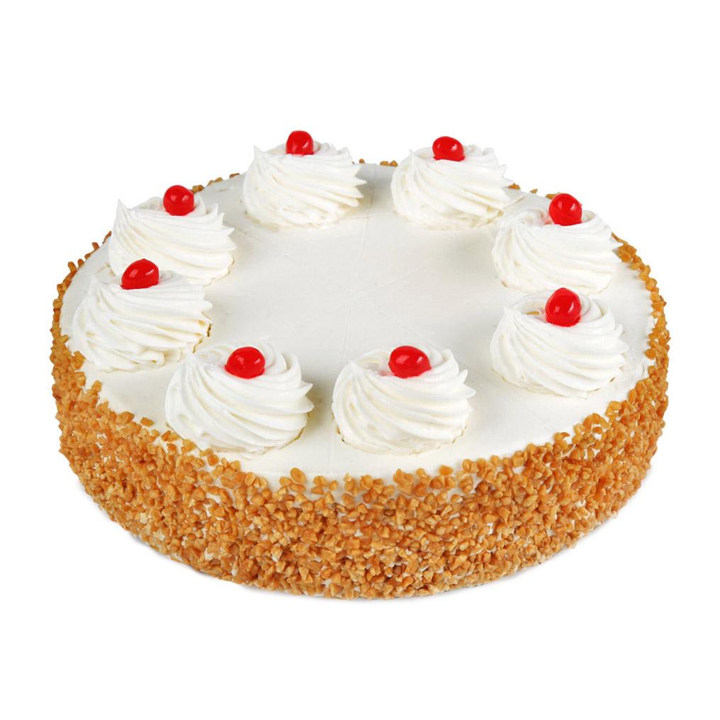 Торт Фили-Бейкер Морковный 1 кг киевский торт новый киевский фили бейкер