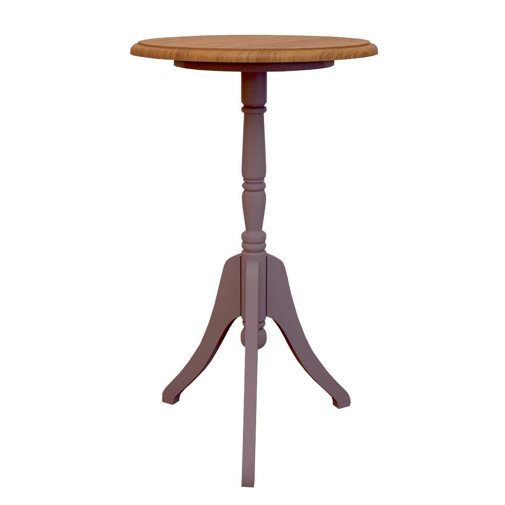 Стол кофейный Этажерка Leontina ST9305ETG/L стол этажерка leontina рабочий 2ящика st9336etg