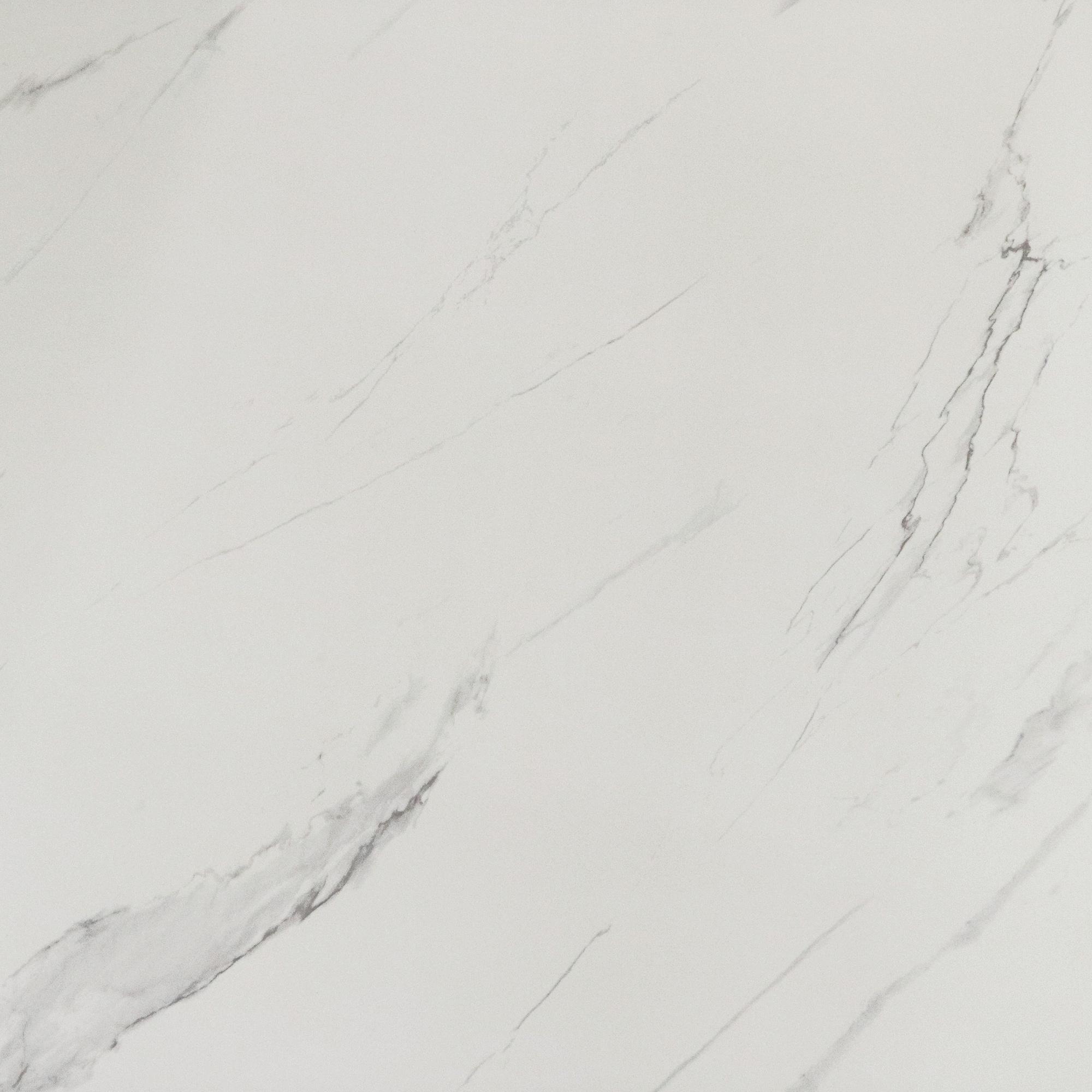 Керамогранит Keratile dolomite white br 60x60 фото