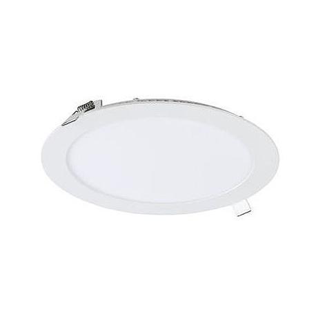Настенно-потолочный светильник Philips DN027B LED6/NW D90 фото