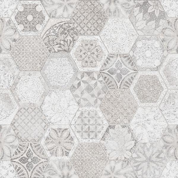 Плитка Alma Ceramica Levita TFU03LVT027 41,8x41,8 см плитка alma ceramica rialto twu12rlt08r 24 6x74 см
