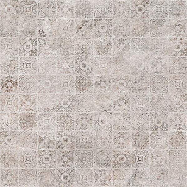 Плитка Alma Ceramica Sonata TFU03SON004 41,8x41,8 см декор alma ceramica grigio dwu09grg027 24 9x50 см