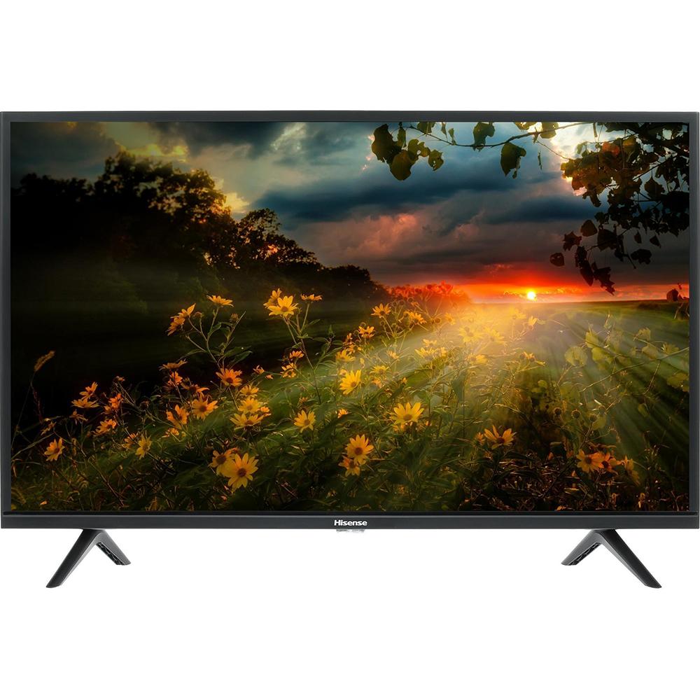 Фото - Телевизор Hisense H40B5600 телевизор hisense 50a7300f 50 2020 черный