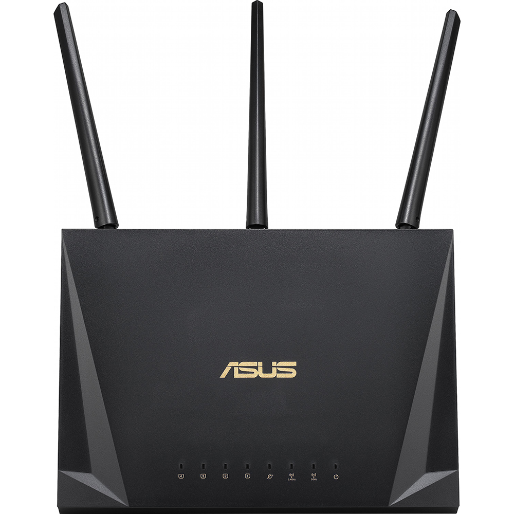 Маршрутизатор ASUS RT-AC85P