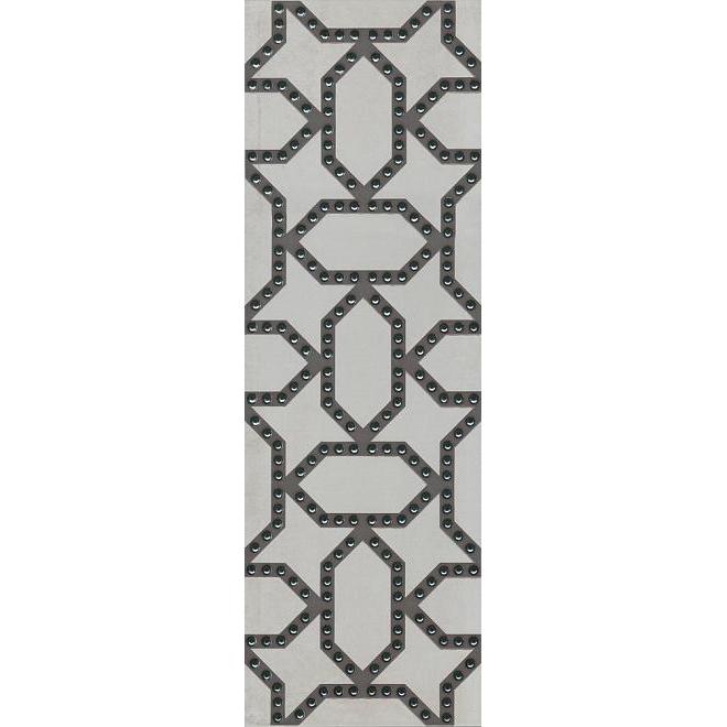 Декор Kerama Marazzi Раваль 30x89,5 см DC/A08/13059R фото