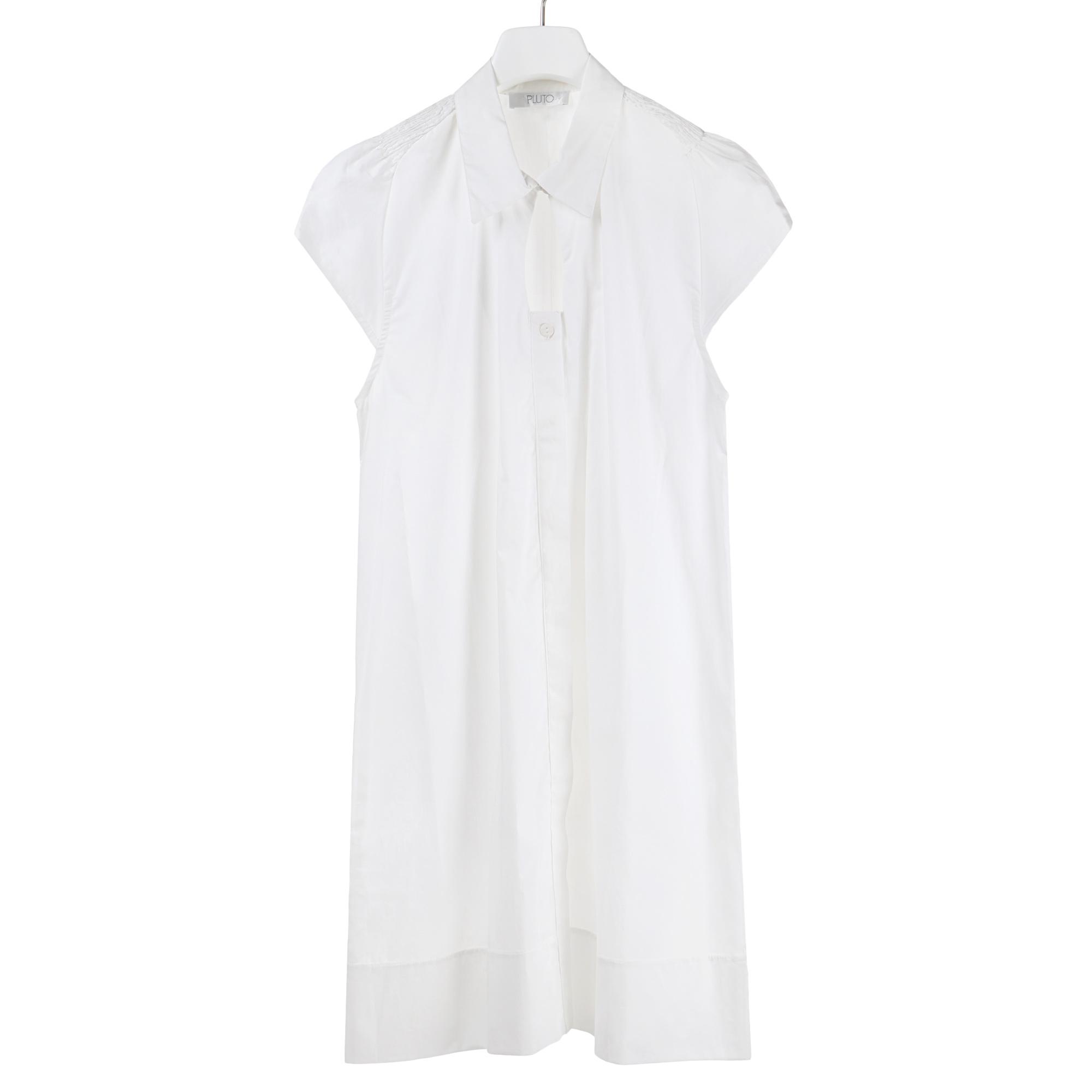 Платье женское пляжное Pluto XS недорого