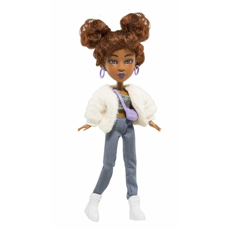 Кукла 1TOY SnapStar Izzy 23 см