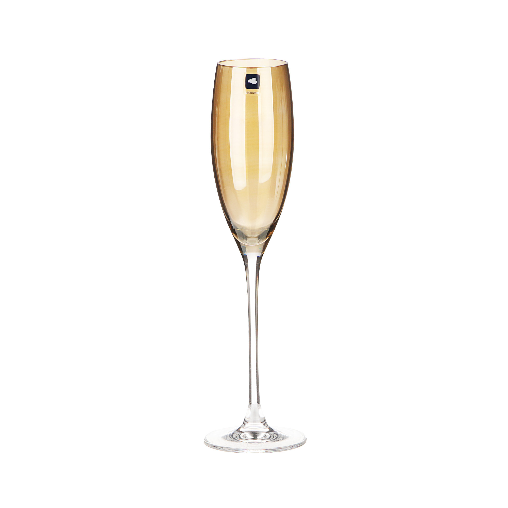Фужер для шампанского Leonardo Lucente 220 мл