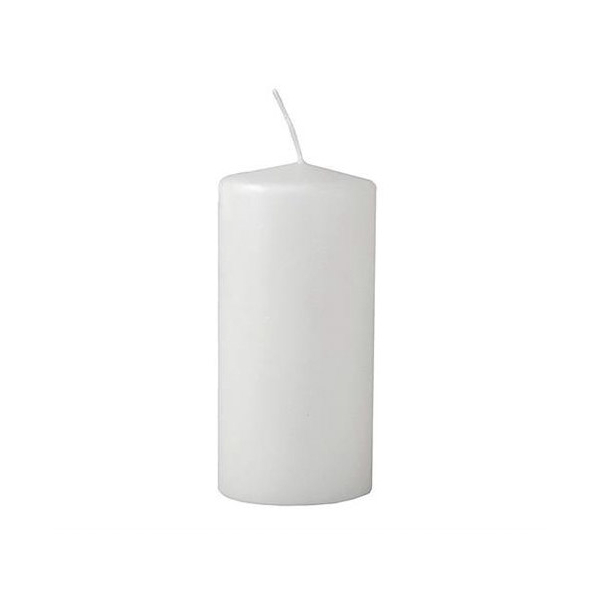 Свеча Свечной Двор 7х15 см