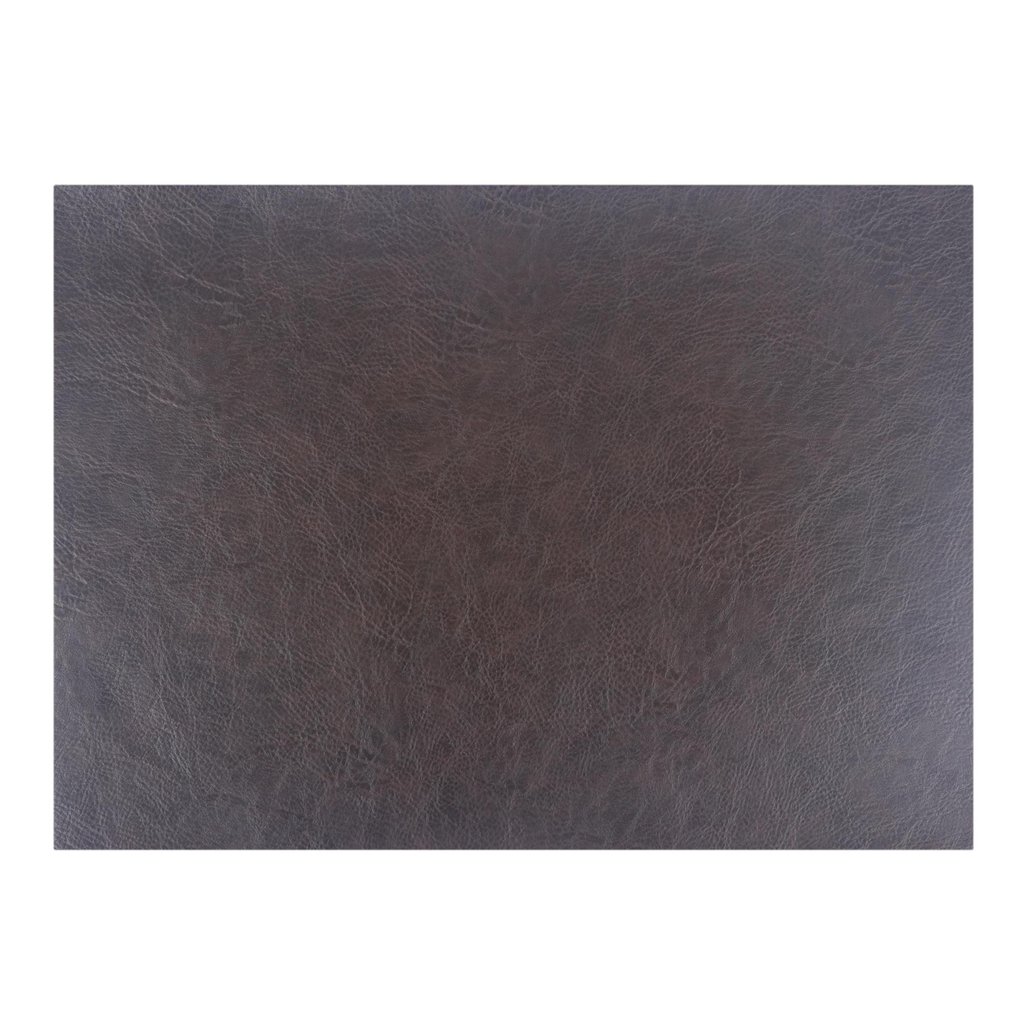 Фото - Салфетка под посуду Asa selection черный кофе 46x33 см салфетка под посуду asa selection tabletops 46x33 см