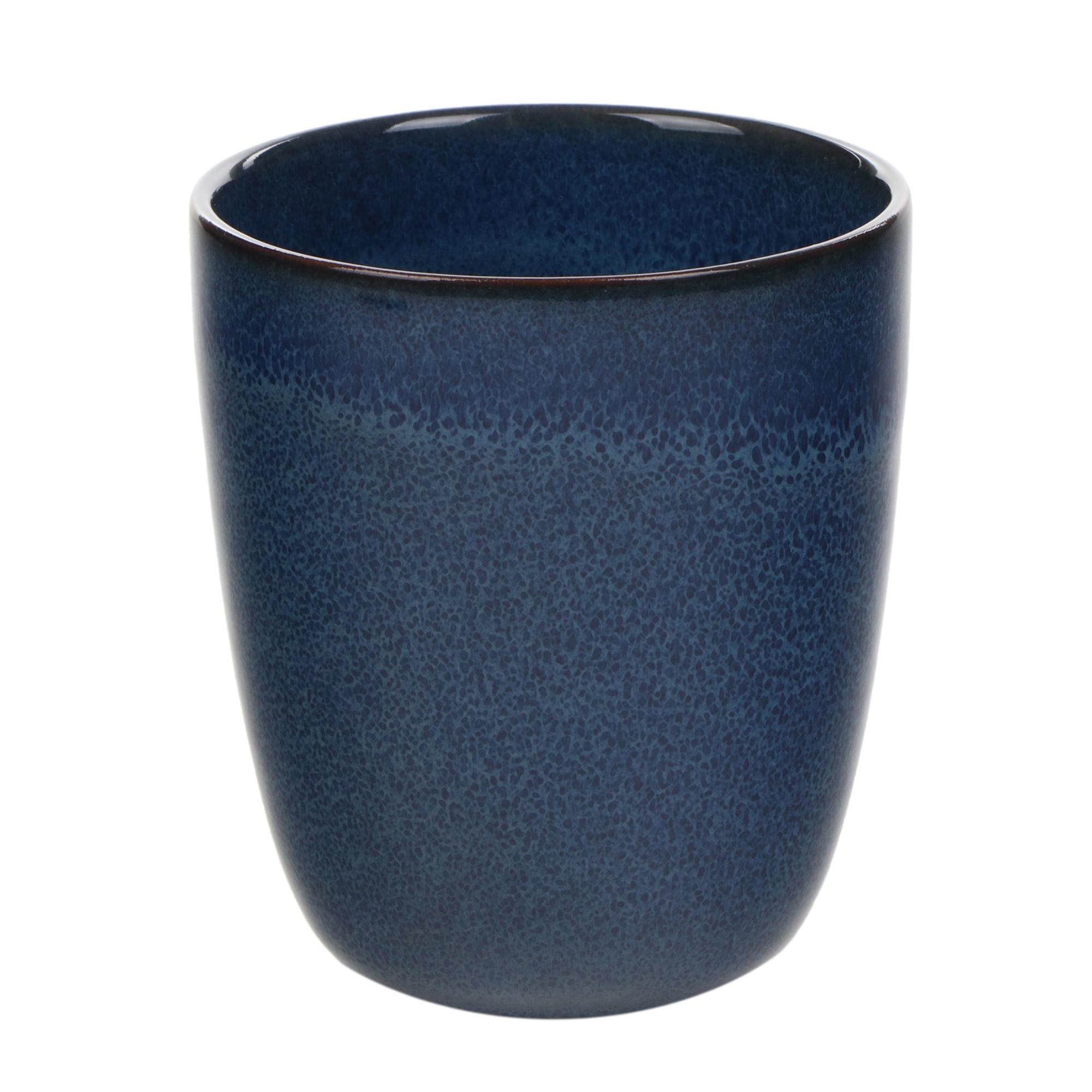 Фото - Чашка Asa Selection Saisons 250 мл чашка с блюдцем 210мл серый asa selection