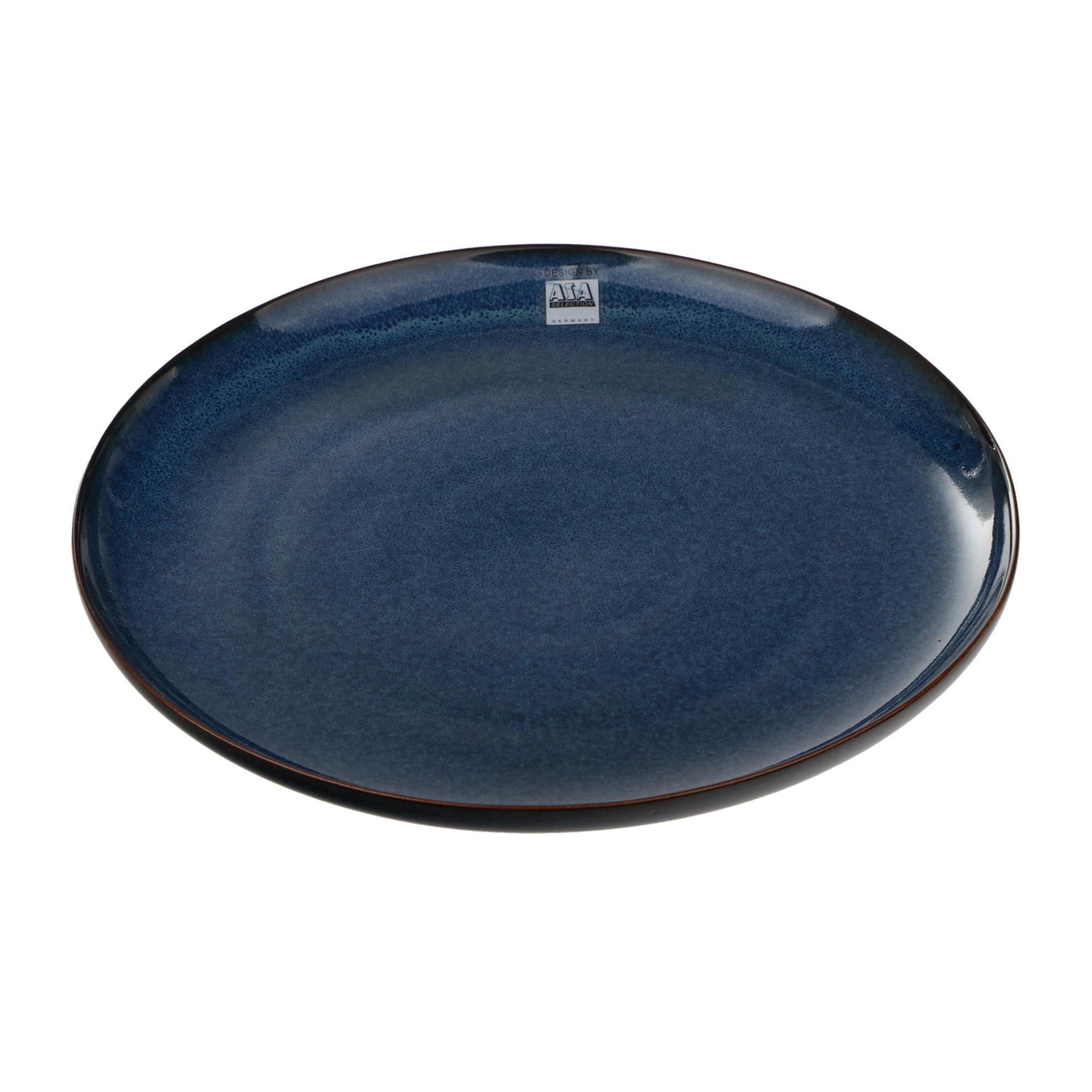 Фото - Тарелка Asa selection 26,5 см тарелка asa selection a table 25 см